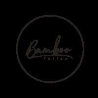 bamboo_fellas_Zeichenfläche 1
